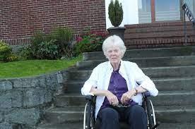 Lynne Shepard - my friend May 20, 1947 - August 30, 2013   Baby strollers,  My friend, People