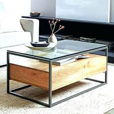 white gloss coffee table white and glass coffee table coffee white gloss coffee table tiffany white