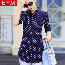 <b>Womens Shirt Tops</b> and <b>Blouses 5xl</b> Reviews - Online Shopping ...