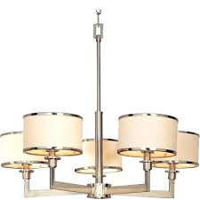 mini drum chandelier shades chandelier shades appealing drum lamp shades dimensions about amazing extraordinary small chandelier