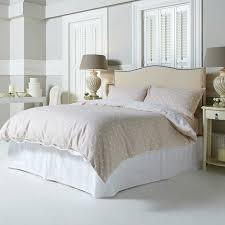 qvc perfect northern nights mattress topper with 17 best images about northern nights bedding on