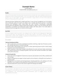career accomplishments examples examples of accomplishments on a resume baxrayder