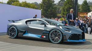 There are currently 22 bugatti cars as well as thousands of other iconic classic and collectors cars for sale on despite its italian owner, bugatti was a company based in france. Upcoming Bugatti Cars In India 2020 21 Expected Price Launch Dates Images Specifications