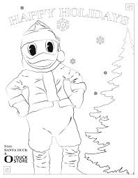 Wonderful Decoration Odell Beckham Jr Coloring Pages Page Free