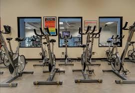 Baylor Tom Landry Fitness Center Baylor Scott White Health