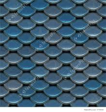 Armor Patterns New Design