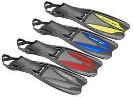 Scubapro Jet Sport Full Foot Fins Size Chart Details About Scubapro Fins Jet Sport Fins Diving Fins Adjustable Blue Black Red Yellow Au