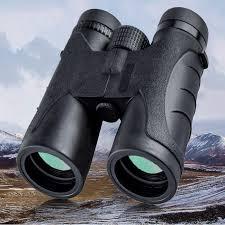 <b>Dropshipping new 2019</b> hot selling High definition Binoculars ...