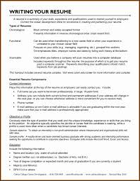 Resume For Career Change Beautiful 20 Resume For Career Changers ...