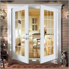 patio french doors with screens. French Door Screens Patio Doors With Retractable Andersen . E