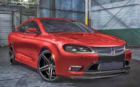 2018 dodge avenger price. brilliant price 2018 dodge avenger hellcat release date with dodge avenger price e