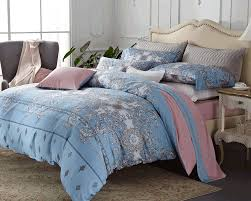 Designer Bedding Collections Discount Cotton Duvet Cover Sets Cheap Price Various Designs Bedding