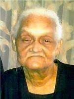 Myrtle Sargent Obituary (1931 - 2020) - Gretna, LA - The Times ...