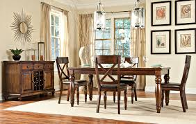 Intercon Kingston Dining Collection