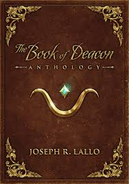 deacon anthology small