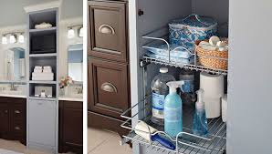 bathroom counter storage tower. fine bathroom vanity shelves storage tower and design counter