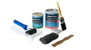 bathtub repair kit b bathtub repair kit canadian tire bathtub chip repair kit home depot canada armorpoxy bath sink tile refinishing kit 8 piece kit