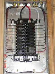 similiar electric circuit breaker panel wiring keywords gfci circuit breaker wiring diagram get image about wiring
