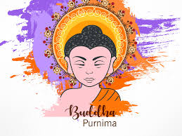 Happy Buddha Purnima 2019 Wishes Messages Prayers Quotes Images