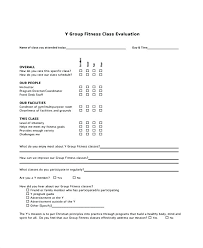 Free Employee Evaluation Forms Templates Beautiful Best Blank Form ...