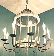 country style chandeliers country style chandelier light fixtures vintage fixture french ceiling lights chandeliers st