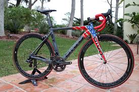 custom bicycle paint ideas beautiful custom carbon bike painting bicycling and the best bike