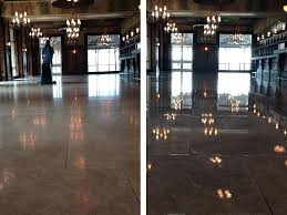 area rug cleaning charleston sc carpet cleaning citrus oriental rug repair charleston sc