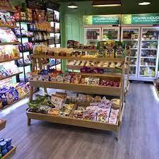 Sỉ Bánh Kẹo Thái Lan Và Các Nguồn Bỏ Sỉ Bạn Nên Biết - Khải San Food