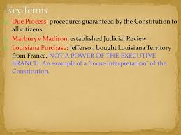 marbury v madison judicial review purchase essays   hit mebelcom madison judicial review purchase essays