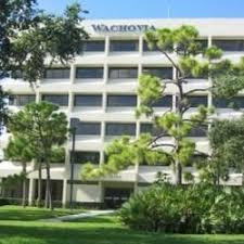 palm beach gardens office. Photo Of Intelligent Office Palm Beach Gardens - Gardens, FL, United States F
