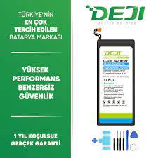 Samsung Galaxy Note 9 Batarya MUCİZE BATARYA DEJi Fiyatları ve Özellikleri