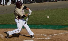 Dustin Arnold - Baseball - Alvernia University Athletics