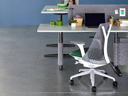 Small Picture 9 best ergonomic office chairs The Independent