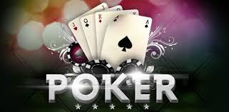Image result for bermain poker