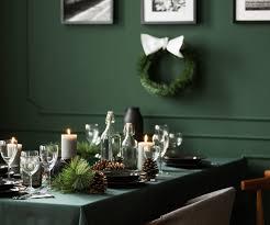 Weihnachtsbasteln Schöne Weihnachstbasteleien Familiede