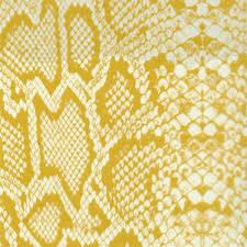 Python Pattern Amazing Yellow Python S48 Film Pattern DipDemon