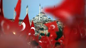 Image result for turkey state of emergency
