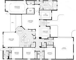 FloorplanPdf Floor Plan