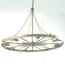 chandeliers round wood chandelier chandeliers best of outdoor bead diy