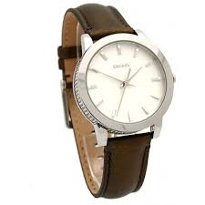 dkny ny8320 men watch price in offers full there is an 80% chance that the price fall by 10% in the next 3 weeks get instant price drop email sms dkny ny8320 men watch