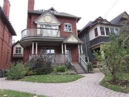2 bedroom homes for rent ottawa. $2,600 2 bedroom homes for rent ottawa
