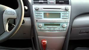 2008 Toyota Camry XLE V6 4 door sedan Dekalb IL near Rockford IL ...