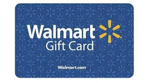 check walmart gift card balance