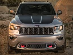 2018 jeep 3rd row. unique jeep 2018 jeep grand cherokee grand cherokee trailhawk 4x4 in raleigh nc   leith cars throughout jeep 3rd row