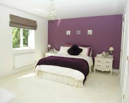 white roman blind bedroom design ideas photos purple and cream bedroom
