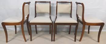 Regency Style Furniture R81