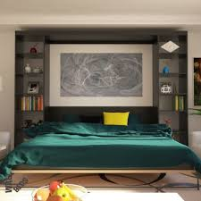 WallBeds Australia can provide you with a complete ready to assemble flat  pack across all our wall bed range. As Australia embraces the 'DIY'  furniture.