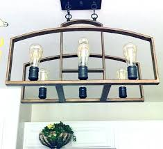 costco light fixtures led chandelier interesting chandeliers lighting in horizontal design with three lamp every