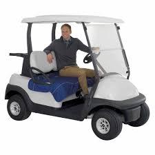 Golf Cart Seat Cover Pattern Simple Design Ideas