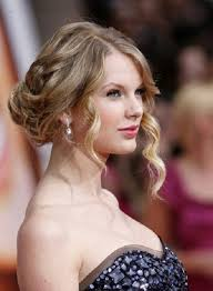 Prom Hairstyles For Thick Hair Prom Hairstyles Tumblr Thick Shoulder Length Hair Hairstyle